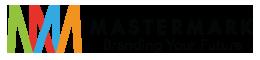 Mastermark - Branding Your Future